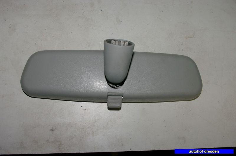 Innenspiegel AUDI A3 (8P1) 2.0 TDI