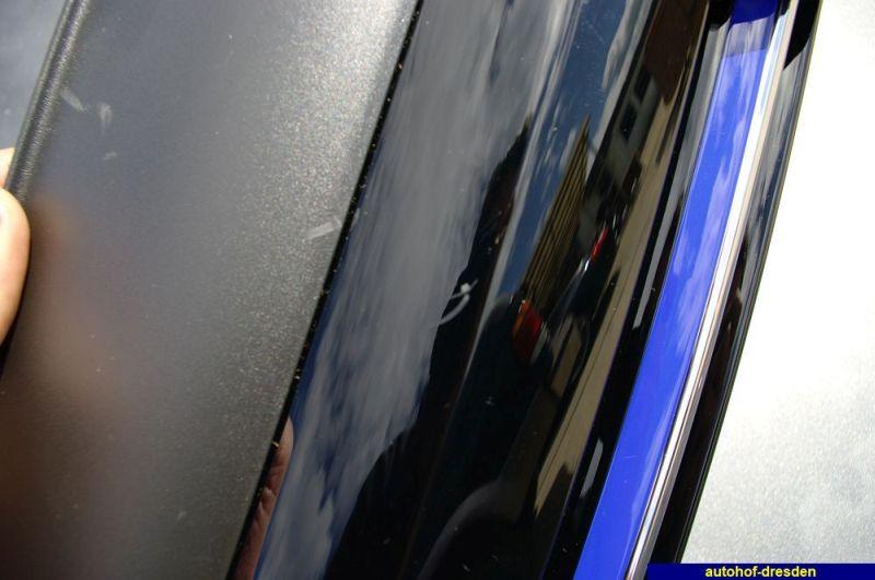 Kühlergrill LC9X neuwertig E GolfVW GOLF VII   GTE