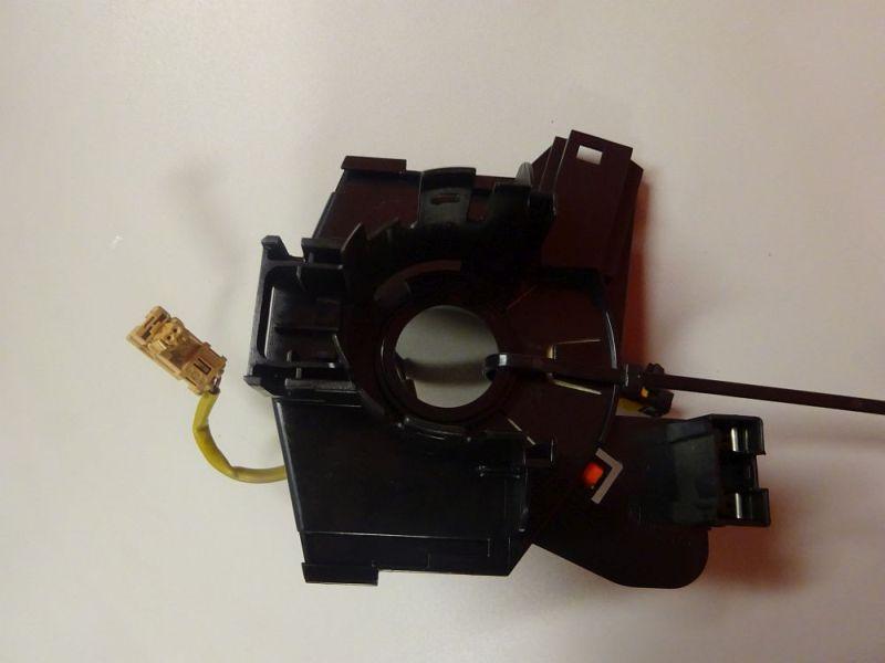 Airbag Schleifring Airbag KontakteinheitFORD MONDEO III KOMBI (BWY) 1.8 16V