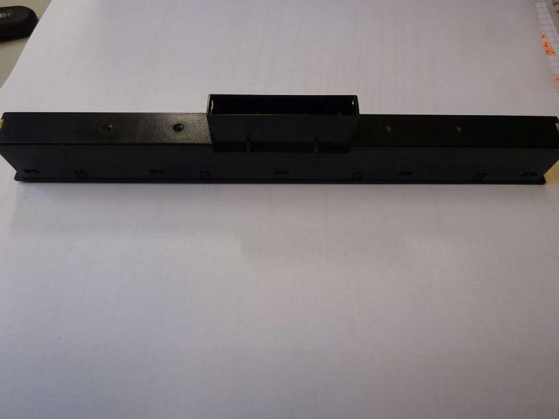 Schalter, Sonstiges DSC PDC EinheitBMW 5 TOURING (E39) 520I
