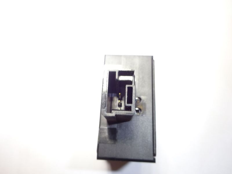 Schalter Leuchtweitenregelung CITROEN C3 PLURIEL (HB_) 1.6