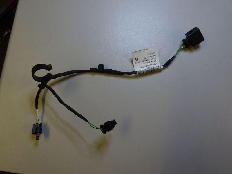 Kabel VW ID 3 PRO