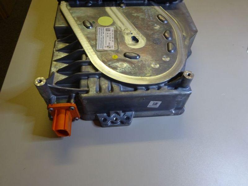 Sonstiges Teil Ladegerät Hochvoltbatterie 7,2 KWVW ID 3 PRO