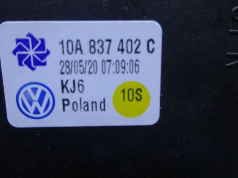 Fensterheber rechts vorn VW ID 3
