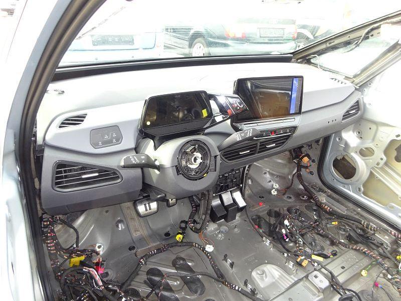 VW ID 3 PRO