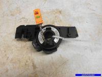Airbag Schleifring <br>RENAULT TWINGO