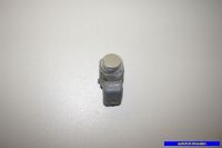 Parksensor, PDC Sensor <br>BMW 5 (E60) 525D