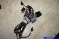 Kabel Kabelsatz vorn<br>BMW 5 (E60) 525D