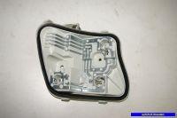 Lampenträger Heckleuchte links <br>AUDI A3 (8P1) 2.0 TDI