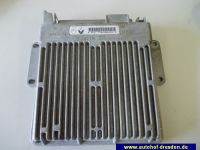 Steuergerät Motor HOM7700867277<br>RENAULT CLIO I (B/C57_, 5/357_) 1.2  (5/357Y, 5/