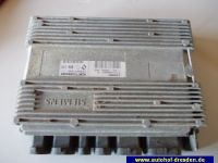 Steuergerät Automatikgetriebe VF1B57T0212835593<br>RENAULT CLIO I (B/C57_, 5/357_) 1.4  (B57J, C57J